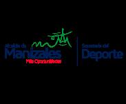 Deportes Manizales