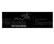 Alcaldía Manizales