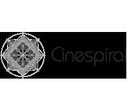Cinespiral