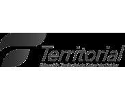 Territorial
