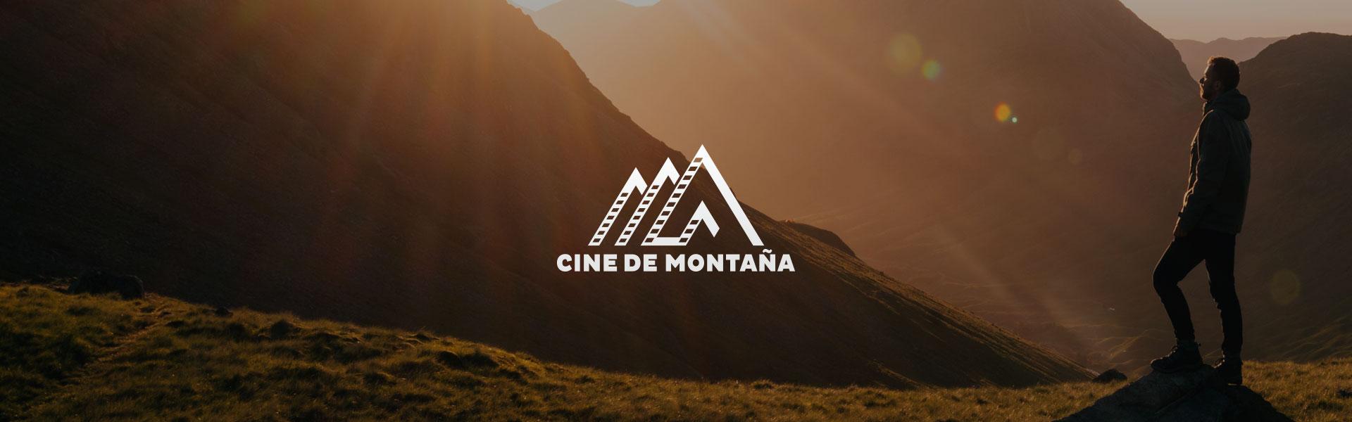Cine de Montaña