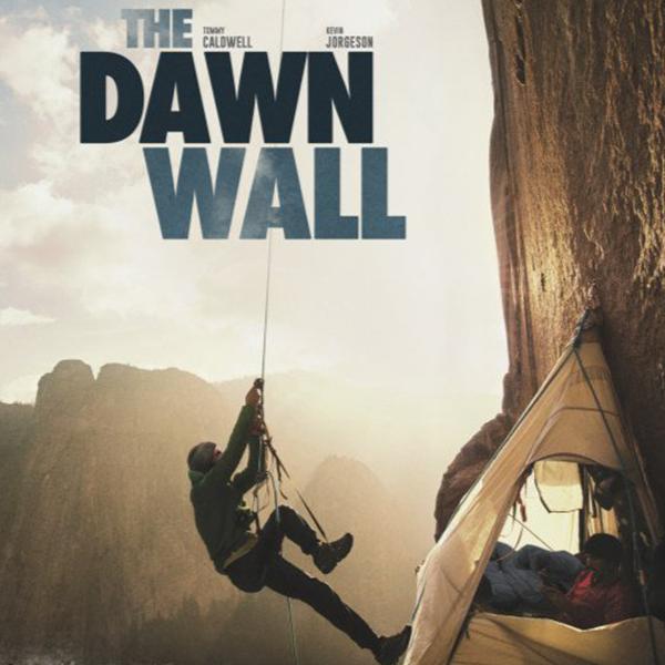 dawnwall