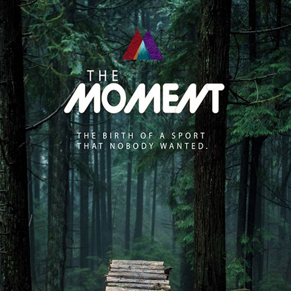 the-moment-600x600