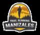 trailrunnigmzls2