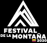 Festival de la Montaña 2020