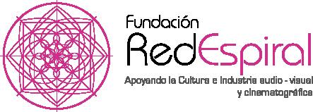 Fundación Red Espiral