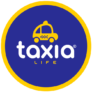 LOGO-TAXIA-PNG