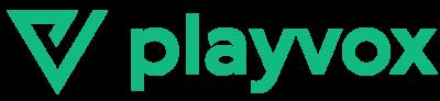 playvox-logo---feb2019---export (1)